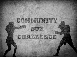 challenge background